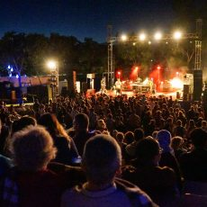 Festival-NM2021-1