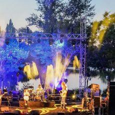 Festival-NM2021-14