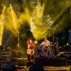 Festival-NM2021-19