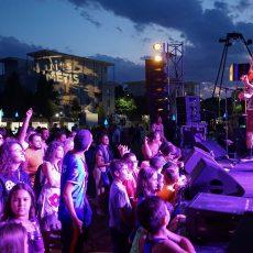 Festival-NM2021-24