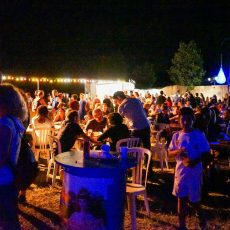 Festival-NM2021-33