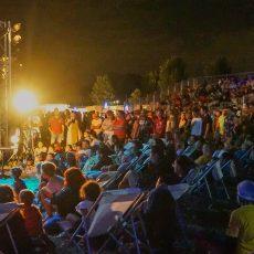 Festival-NM2021-35