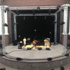Festival-NM2021-38