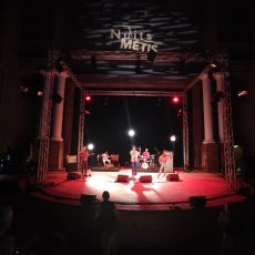 Festival-NM2021-39