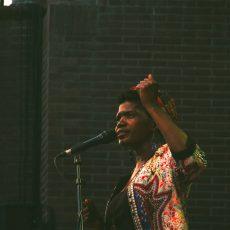 Festival-NM2021-41