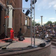 Festival-NM2021-44