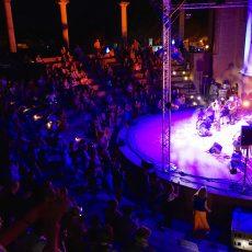 Festival-NM2021-46