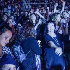 Festival-NM2021-9